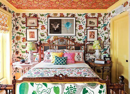 New York Deisgn Magazine 1 | Ideas for the flat | Pinterest: pinterest.com/pin/555490935260240064