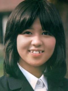 石野真子の画像 p1_10