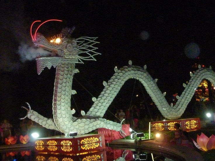 Pin by betty bone dunn on it 39 s gotta be st louis pinterest Missouri botanical garden lantern festival