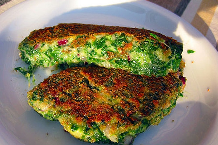 Edamame Veggie Garden Burger   Sandwiches and wraps   Pinterest