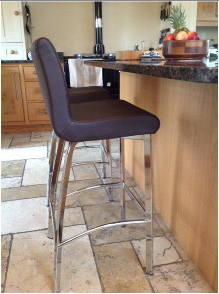 1000 Images About Counter Bar Stools On Pinterest