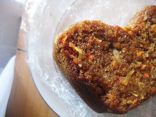 whole wheat carrot cake recipe yummly whole wheat carrot cake