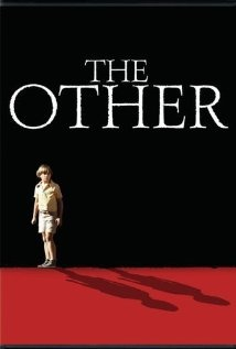 The Other: One of the creepiest movies I've ever seen!