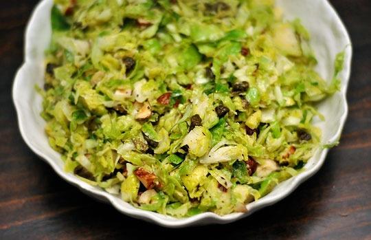 Celeriac, Rutabaga, And Acorn Squash Soup Recipes — Dishmaps