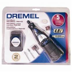 download dremel nail tool 753 free   bloodsmith