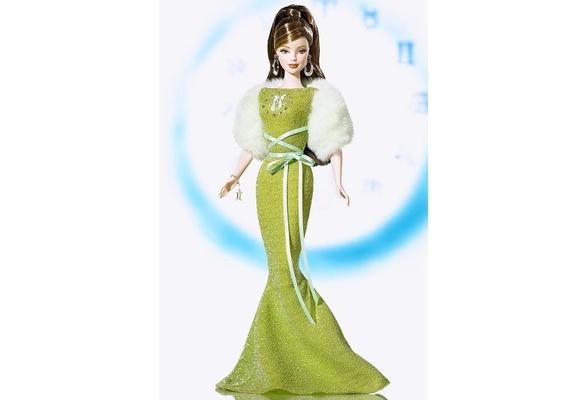 Wish | Zodiac Dolls - Gemini Barbie | Dolls | Pinterest
