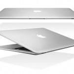 Macbooks To Receive Retina Display?
