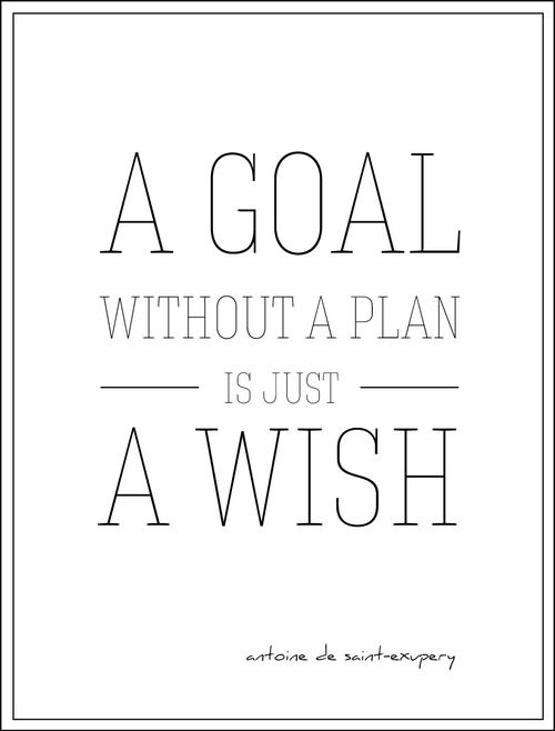 #goal