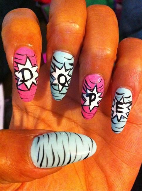 dope nail designs joy studio design gallery best design