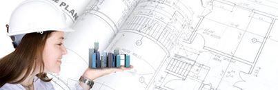Civil Engineering Assignment Help | Engineering Homework