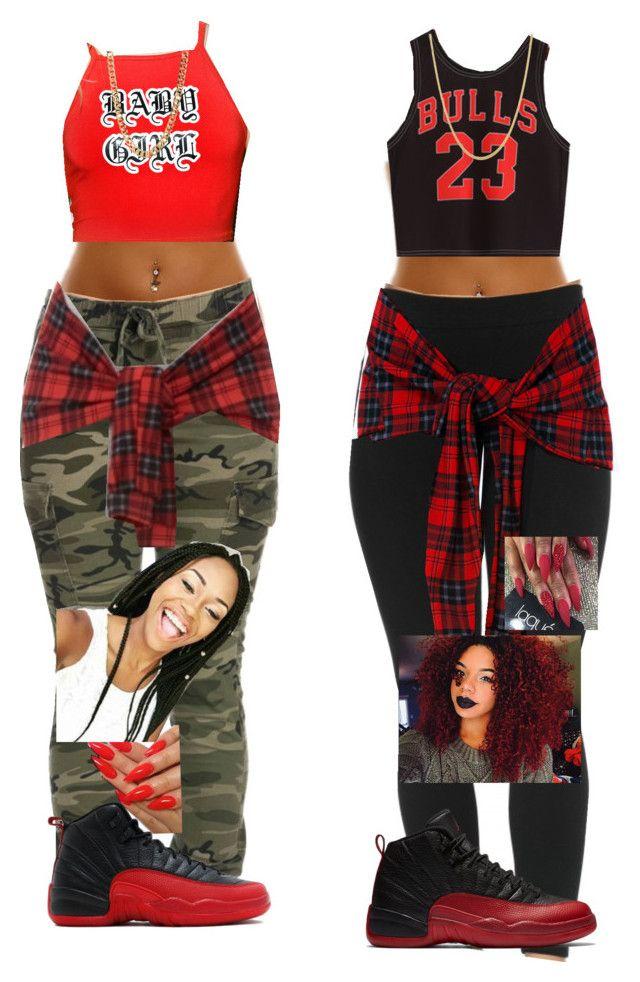 Amazoncom swag clothing girls