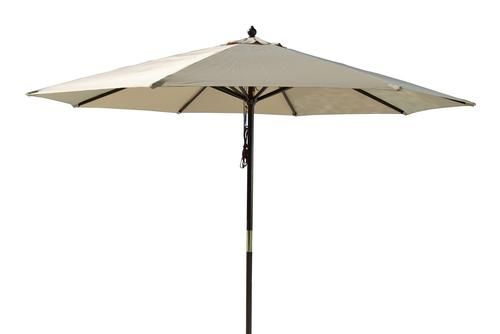 11 39 round umbrella at menards backyard party pinterest