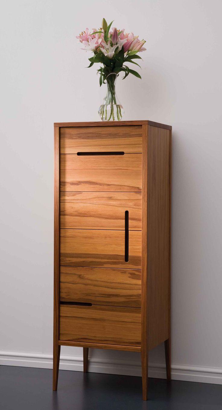 Design Mobel Furniture Nz : Found on designmobelconz