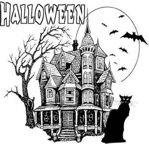 347692033702891805 further BmF2YWpvIHdlYXBvbnM furthermore jen Swetzoff likewise Coloring Pages together with Ronald Defeo Jr. on haunted houses of america