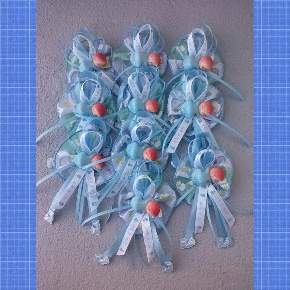 baby shower corsages girl capias for guest for one by liviwear