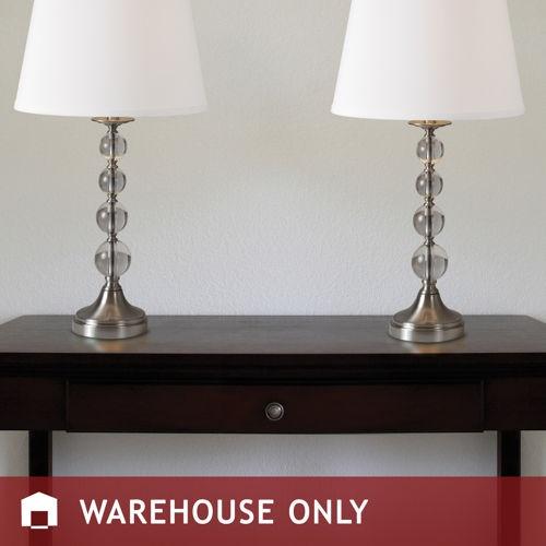 pin by suzy homemaker on master bedroom pinterest. Black Bedroom Furniture Sets. Home Design Ideas