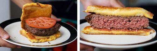 aht.seriouseats.com/archives/2008/10/the-hamburger-fatty-melt-a-burger ...