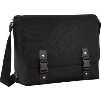 Louis Vuitton Loup:$249.9 - authentic bags on sale