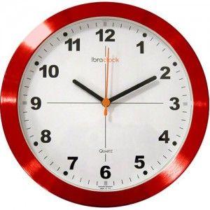 Facebook: Os Melhores Horários para Postar #facebook #socialmedia #midiassociais www.denisetonin.com.br