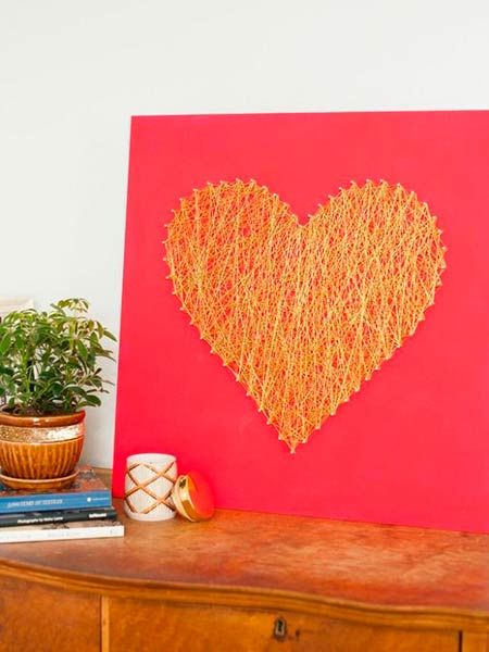 Valentine's Personalized Gifts for Him