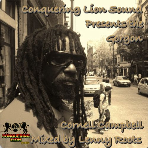 download cornel campbell turn down date