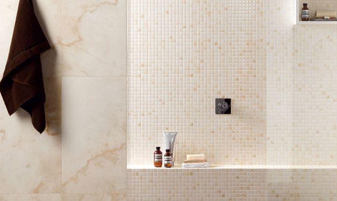 salle de bain  Idées futur appartement  Pinterest