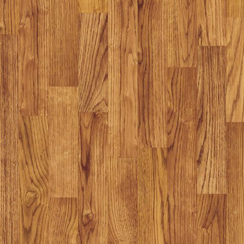 How To Get A Paint Stain Out Of Vinyl Flooring further Empire Flooring ...