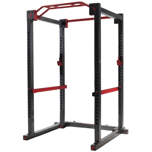 squat rack for home 28 images rogue s 2 squat stand 2
