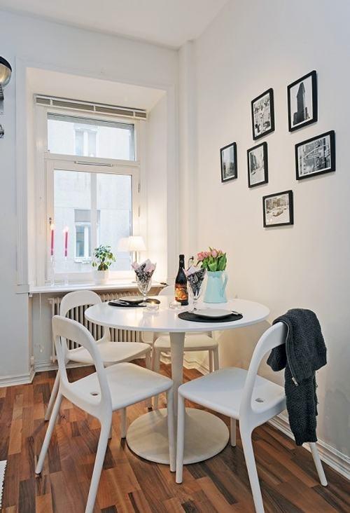 Pin by rachel on artdeco pinterest - Como decorar un apartamento pequeno ...