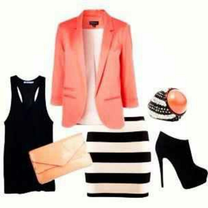 Cute club outfit | Club Outfits ! | Pinterest