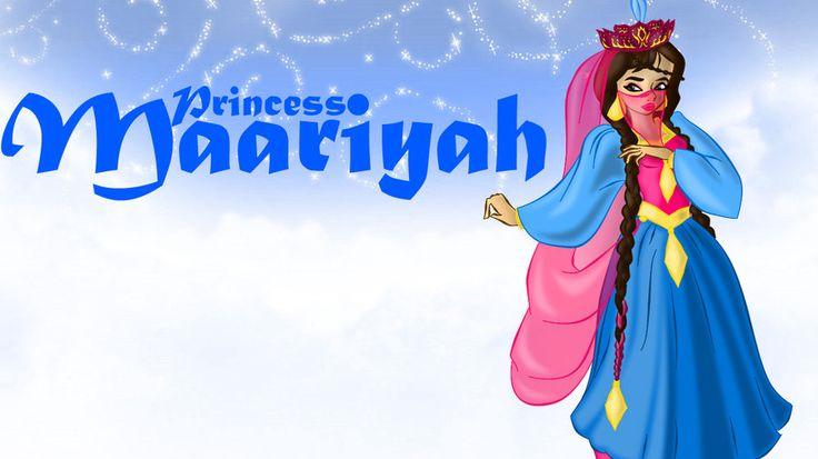 modern disney princesses downloads