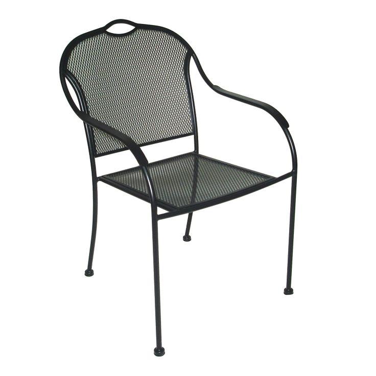 Patio Furniture Lancaster Pa
