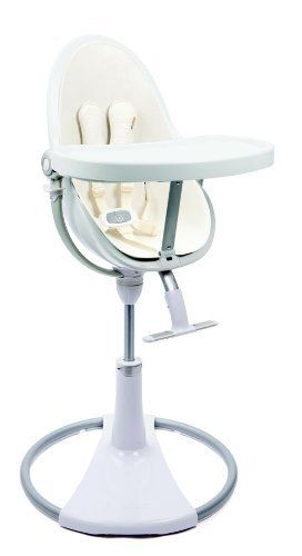 Designed for the modern family as the world s highest baby chair