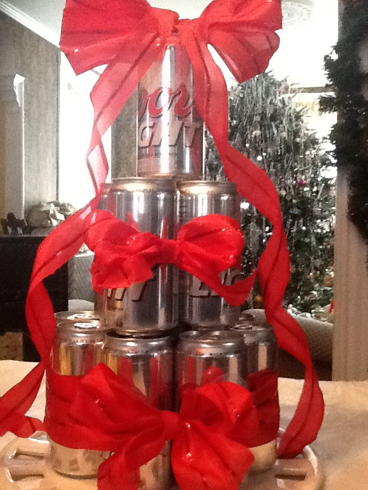 Nontraditional thoughtful gift ideas