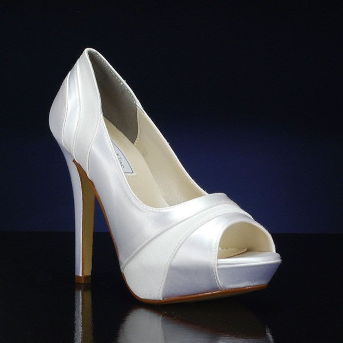 Pin By My Glass Slipper On Bridal Shoes Under 100 Pinterest
