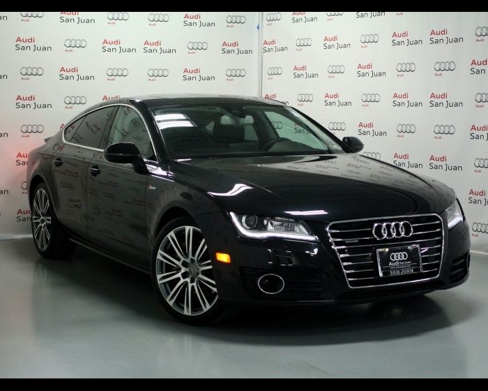 Used Cars Rochester Ny Autos Post