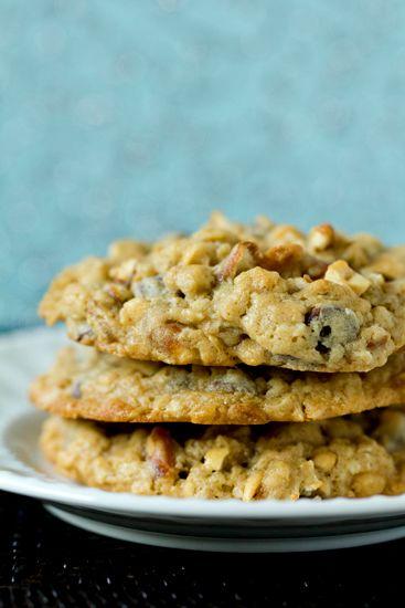 ... malted milk chocolate chip cookies malted milk chocolate chip cookies