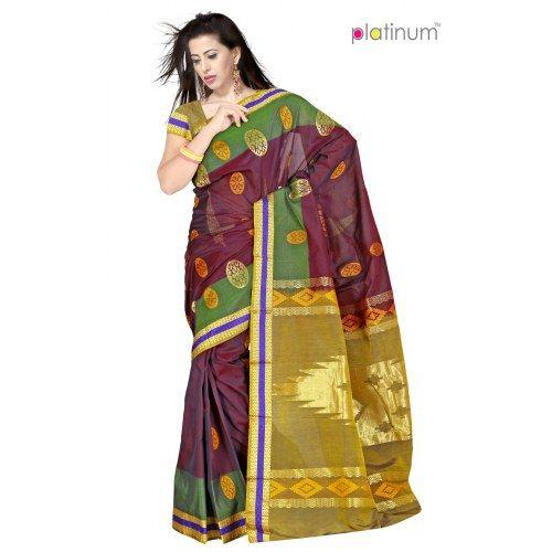 platinum online shopping india
