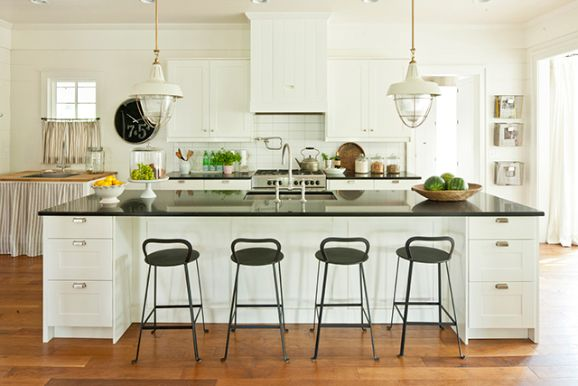 pin by homegrown interiors on ilove kitchens pinterest