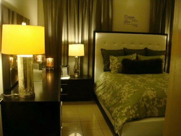 Master Bedroom Decoration Ideas Pinterest