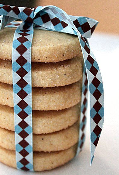 ... shortbread cookies shortbread cookies shortbread cookies slice n bake