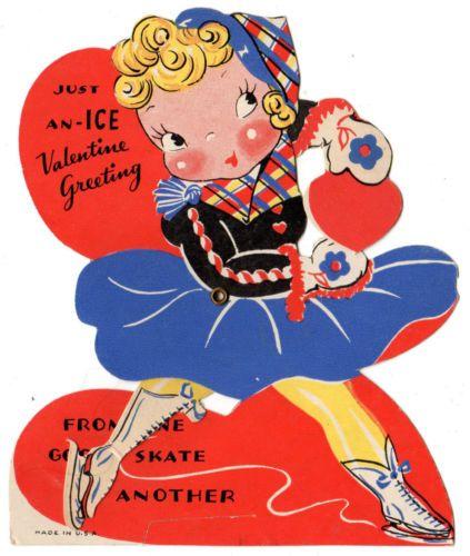 valentine greetings cards free