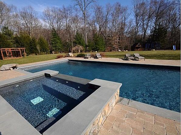 Very Nice Pool Dream Home Pinterest