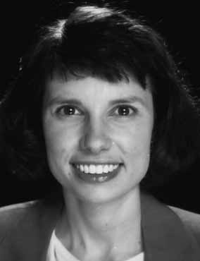 found margaret p haddix Margaret peterson haddix grew up on a farm in a small town in ohio, in a family of farmers and bookworms, and she read widely: classic fiction, but also the newspaper and time magazine she also found time to participate in activities that she later drew on as material for her books: school plays playing flute and piccolo in the marching, pep.