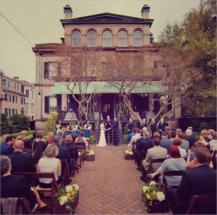 Savannah venue maybe one day pinterest