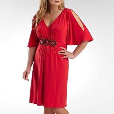 Plus Size Dresses Jcpenney 71