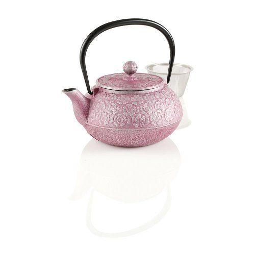 Pin by lisa ellingsworth on teapots pinterest - Teavana teapot ...