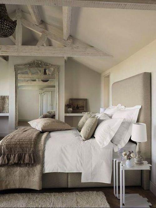 Mooie slaapkamer  Slaapkamer/bedroom  Pinterest