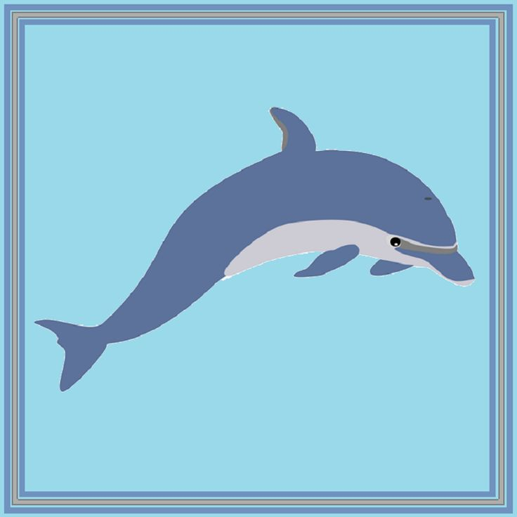 dolphin bedroom decor home decor pinterest removable dolphin wall decal home decor art wall stickers