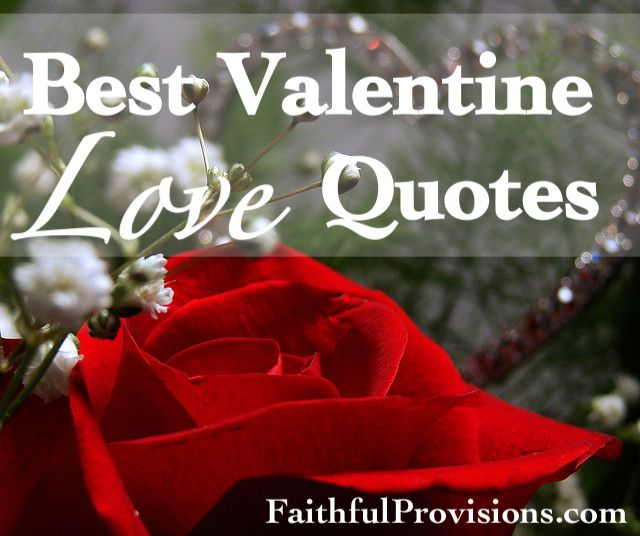 best valentine quotes tagalog
